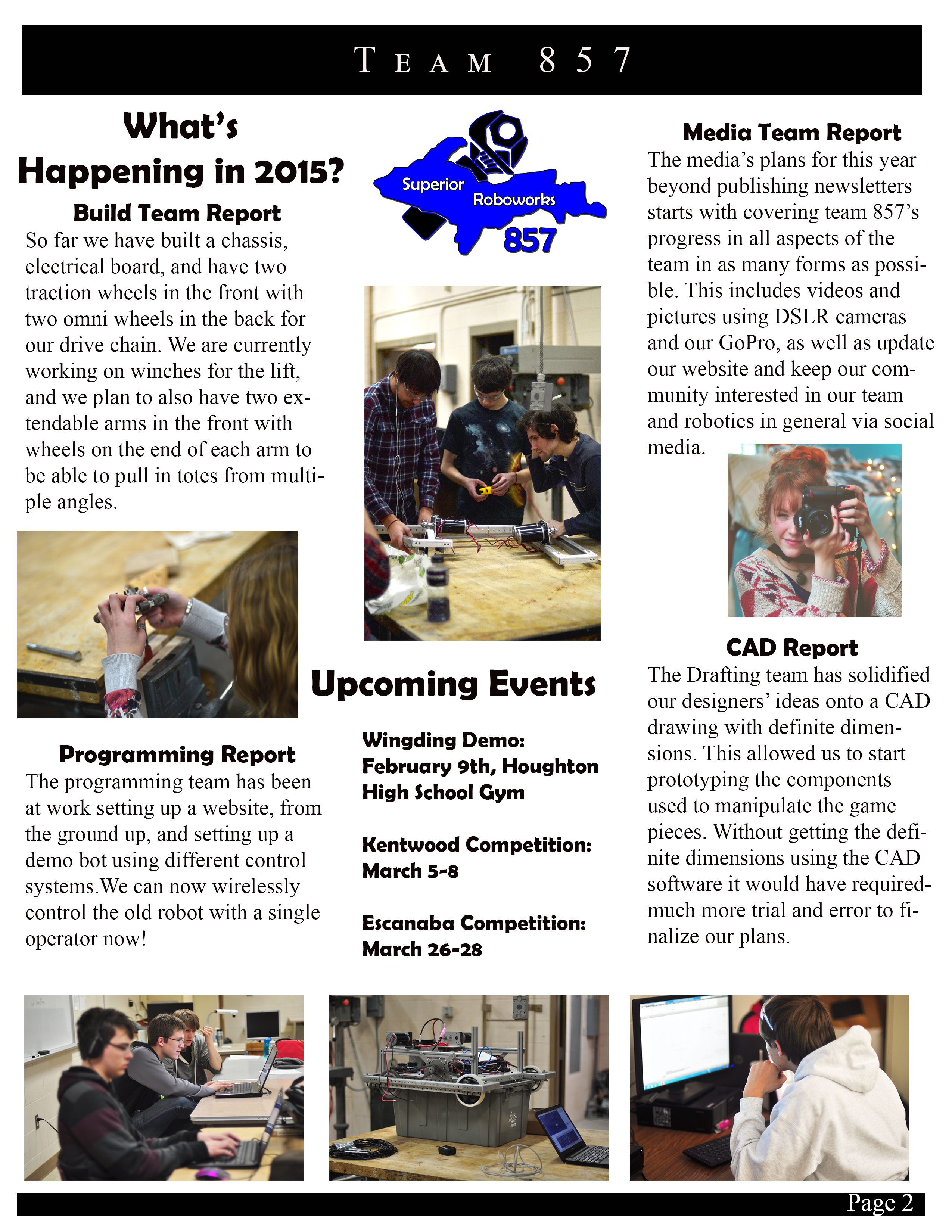 newslettertemplatepg2