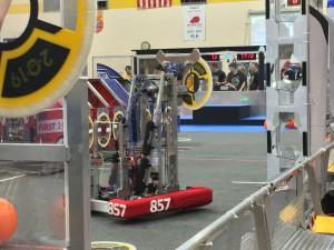 2019-robot